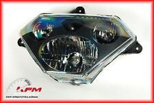 Aprilia RSV Mille 2001-2003 RP Tuono 2002-2005 Scheinwerfer Lampe headlight Neu*