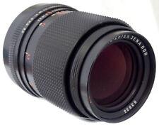 CARL ZEISS 135MM F3.5 M42 lens fit CANON NIKON PENTAX SONY PANASONIC MFT #63835