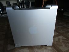 Apple Mac Pro Mid 2012 5,1 3.2 GHz Quad 16GB 5770 Sierra CS5 OFF Garage Band !!!