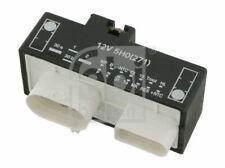 Febi 34152 Stellmotor für Temperaturregelklappe