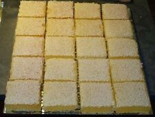 """Star Thistle"""" Beautiful & succulent comb dripping with honey! 1 lb Pure Michigan"""