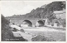 The Bridge, BRIDGE OF ALLAN, Stirlingshire