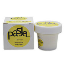 Thailand PASJEL Skin Body Cream Afy Stretch Marks Remover Scar Removal 2017