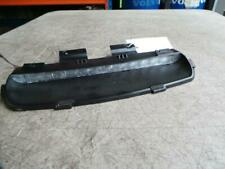 VOLVO S40 HIGH LEVEL STOPLIGHT 03/97-01/04