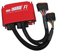 MSD FI EFI Controller CDI ECU Ignition Yamaha Rhino 700 Removes Speed Limiter