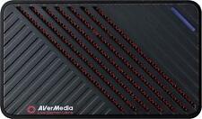AVerMedia GC553 Live Gamer ULTRA (LGU) 4K Pass-Through Game Capture New In Box
