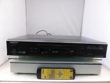 Onkyo DV-SP501 CD / DVD-Player,  mit FB,