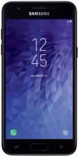 "*BRAND NEW* Samsung Galaxy J7 Crown 32GB GSM UNLOCKED 5.5"" ATT T-Mobile Metro"