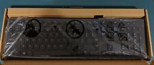 Dell KB216-BK-US 104-Keys USB Wired Keyboard-Black New in Box