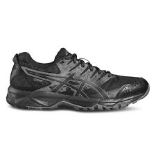 Asics Gel-sonoma 3 G-tx Scarpe da Trail Running Donna Nero (black/onyx/carbon)
