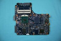 HP ProBook 450 G1 Laptop Motherboard w/ Intel Core  i3-4000M 55.4yw01.001G SR1HC