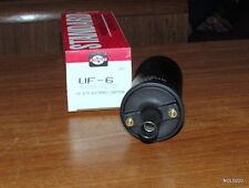 NEW Ignition Coil 12V Standard Motor UF-6