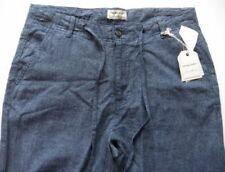 Lacoste Chinos & Khakis Rise 34L Trousers for Men