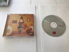 Jeanne Cherhal CD - MINT 3283451050252