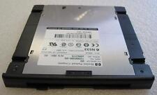 HP 305936-9D2 19308380-03 Multibay Floppy Drive 90 DAY RTB WARRANTY