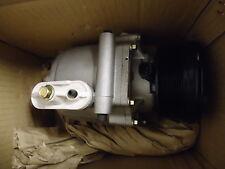 Ford E250 AC Compressor acp010162