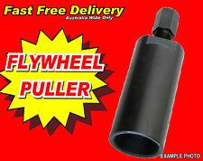 FLYWHEEL PULLER for SUZUKI DRZ400E 2001 2002 2003 2004 2005 2006 2007 2008 2009