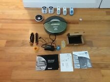 iRobot Roomba 4105, 3000mAh Battery COMPLETE EXTRAS