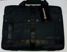 "AGRODOLCE BORSA OFF-ROAD  1 15,6"" BLACK, NUOVA"
