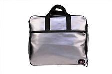 INNER LINER BAG LUGGAGE BAG FOR TOURATECH ZEGA CASE 45 LTR