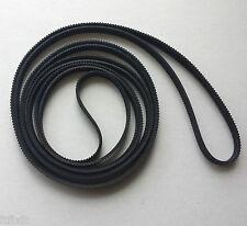 """HP DesignJet C4706-60082 36"""" A0 Belt 230 250C 330 350C 430 450C 700 750C 755CM"""