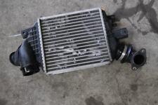 Subaru Liberty GT 2.0 GEN 4 Factory Intercooler with BOV 03 04 05 06