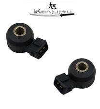Set Kenjutsu Knock / Detonation Det Sensors- BNR34 R34 GTR Skyline RB26DETT