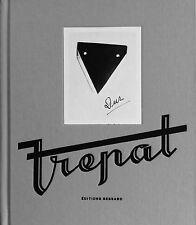 """Joan Fontcuberta - """"Trepat"""" - signé"""