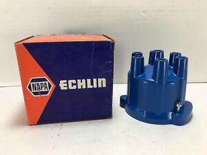 NOS New NAPA ECHLIN FA 104 Distributor Cap for AMC, Ford, Jeep, Mercury
