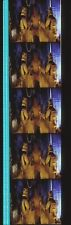 Star Wars The Empire Strikes Back 35mm Film Cell strip very Rare s82