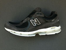 New Balance MR2002B 2002 THE HOLY GRAIL FROM 2010 new US 12 UK 11,5 EUR 46,5