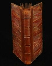 1855 The Diseases of Females By Thomas J. GRAHAM