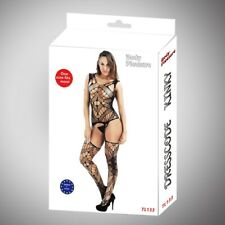 Body Pleasure - TL133 - Sexy Lingerie - One Size Fits Most - Luxury Gift Box ...