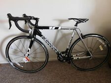 2015 Cannondale CAAD10 5