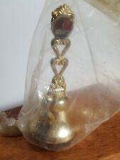 Vtg Souvenir Cleveland Ohio Bell New Collectible