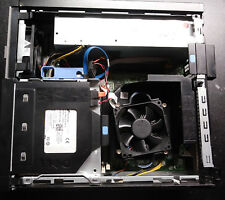 Dell Optiplex 3020 SFF Barebone PC LGA1150 + Win7 Pro COA Only Need RAM CPU HDD