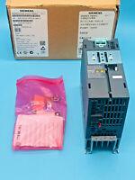 Siemens 6SL3210-1PE14-3UL0 Sinamics Power Module PM240-2, 6SL32101PE143UL0