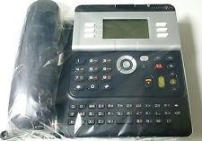 Alcatel Lucent 4029 - Octophon Open 141 T-Octophon Open 141  System-Telefon