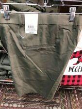 Men's Shorts Size 56 BSA Scouts BSA