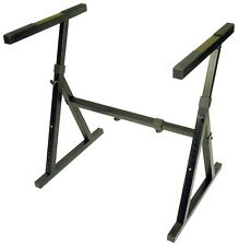 Profile Multi-Adjustable Mixer or Keyboard Stand, KDS450MA, Brand NEW