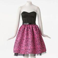 Abby Dawn Tutu Party Dress NWOT Size 13 - 14