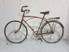 Bicycle Vintage Skidstar Malvern Star