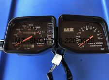 MOTORCYCLE MZ TS ETZ 250/251/301 SPEEDOMETER NEW MODEL