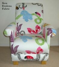 IKEA Fabric Living Room Sofas, Armchairs & Suites