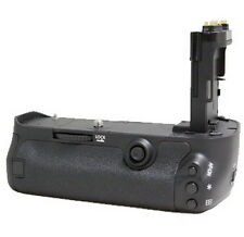 Brand NEW Battery Grip Pack for Canon EOS 5D Mark II