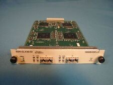 Enterasys Cabletron 2 Port 1000Base-LXSSR-GLX39-02