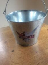 Vodka Ice Buckets/Coolers Collectable Ice Buckets & Coolers