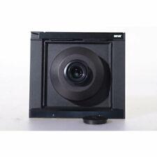 Sinar Sinaron Digital HR 4,0/60 Sinar DB Großbildobjektiv - Large Format Lens