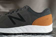 New Balance Brown Athletic Shoes New Balance 420 for Men for
