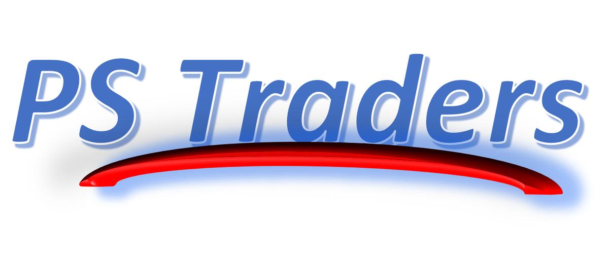 ps_traders_llc